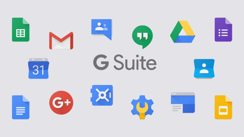Some Google Services that you must know