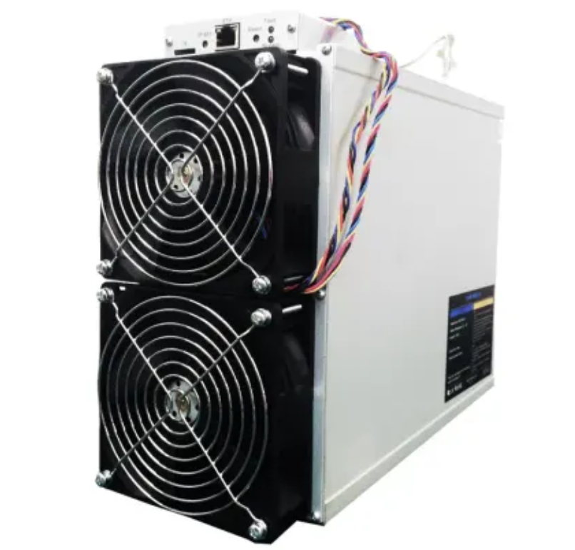 Some of the Best Cryptocurrency Miner