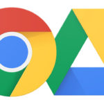 10 Best Chrome Extensions For Google Drive