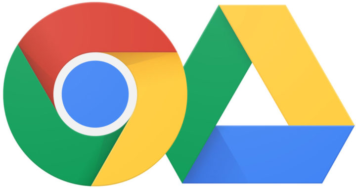 Extensions For Google Drive
