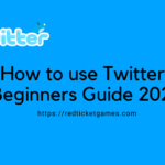 How to use Twitter? Beginners Guide 2020