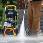 Buying Guide – How to Choose a  Best Pressure Washer?