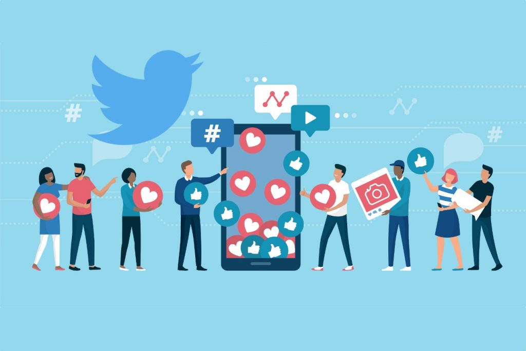 how-to-get-more-followers-on-twitter-1024x683-1
