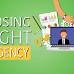 What to Look For in an SEO Agency Before Hiring